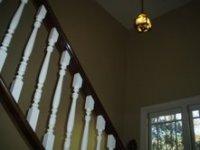 interiorfinstairwell5
