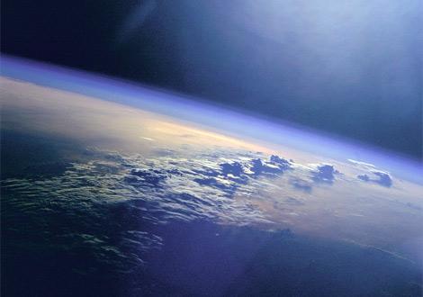 indian-ocean-space-gpn-2000-001065-ga