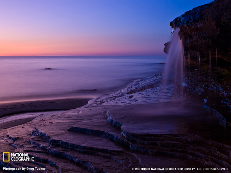 pictured-rocks-lakeshore-sw
